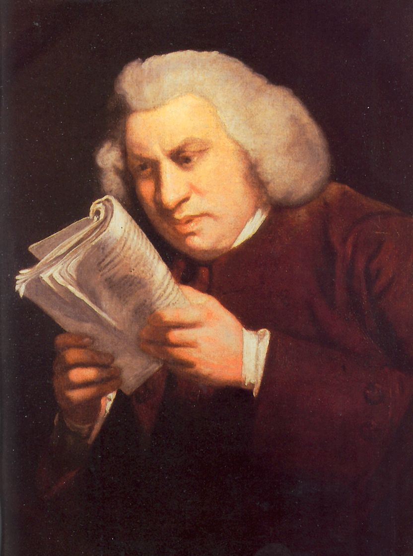 samuel_johnson_by_joshua_reynolds_2.jpg