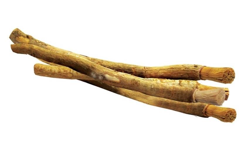 siwak-kayu-3417-29999001-ba520ea75f55448e9c40a152c243a548.jpg