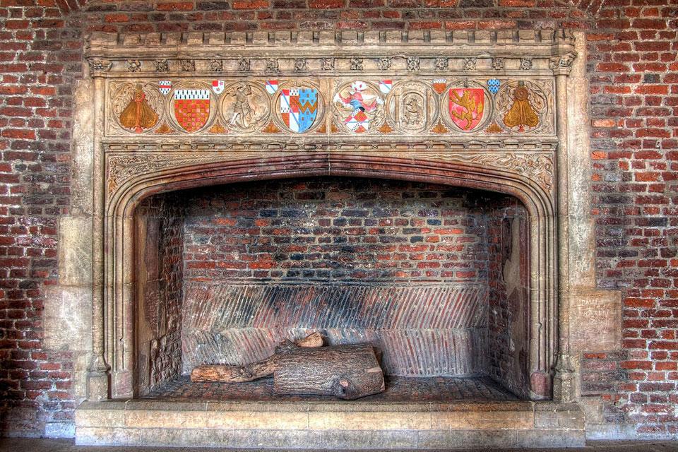 tattershall-castle-chimney-piece-pinterest.jpg