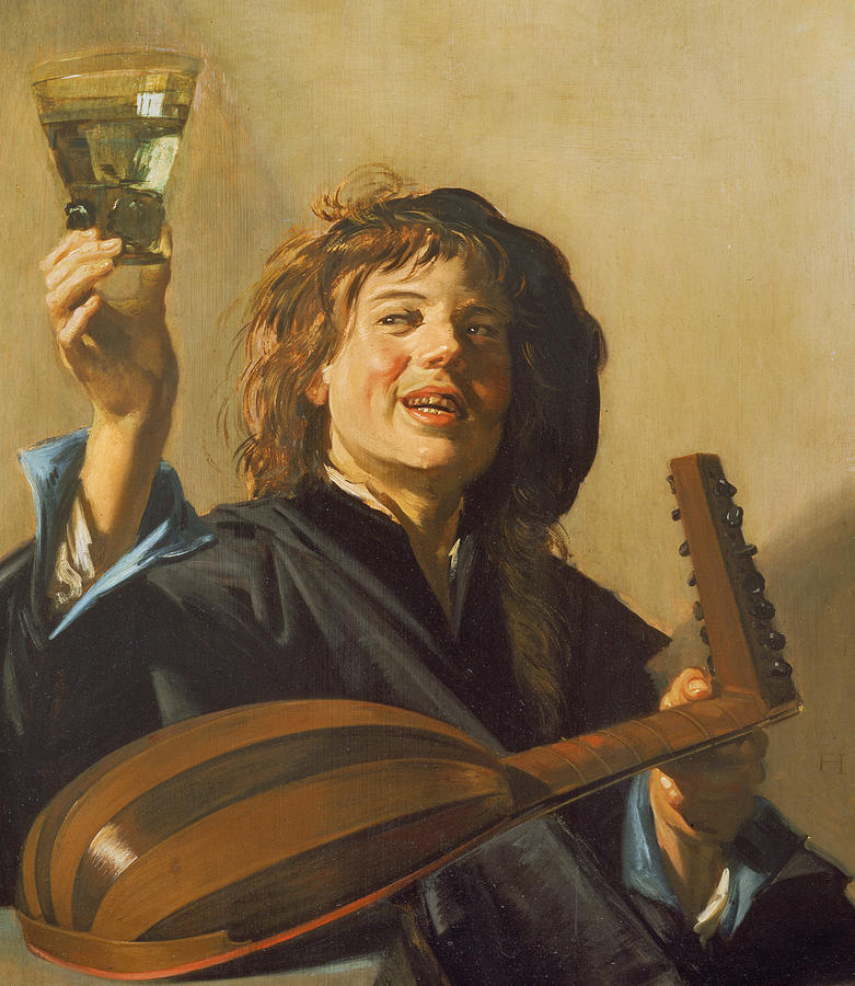 the-merry-lute-player-frans-hals.jpg