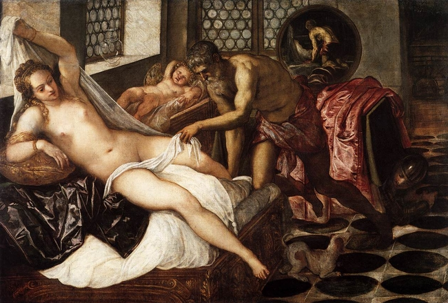 venus-and-mars-surprised-by-vulcan-tintoretto-cea02a64.jpg