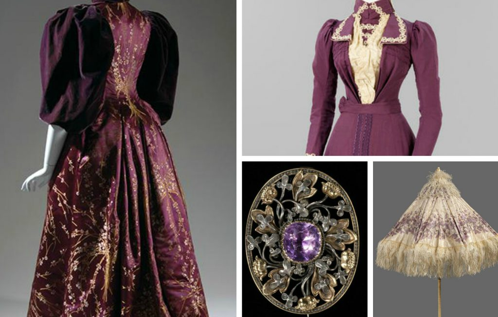 victorian-purple-collage-1024x653_1.jpg