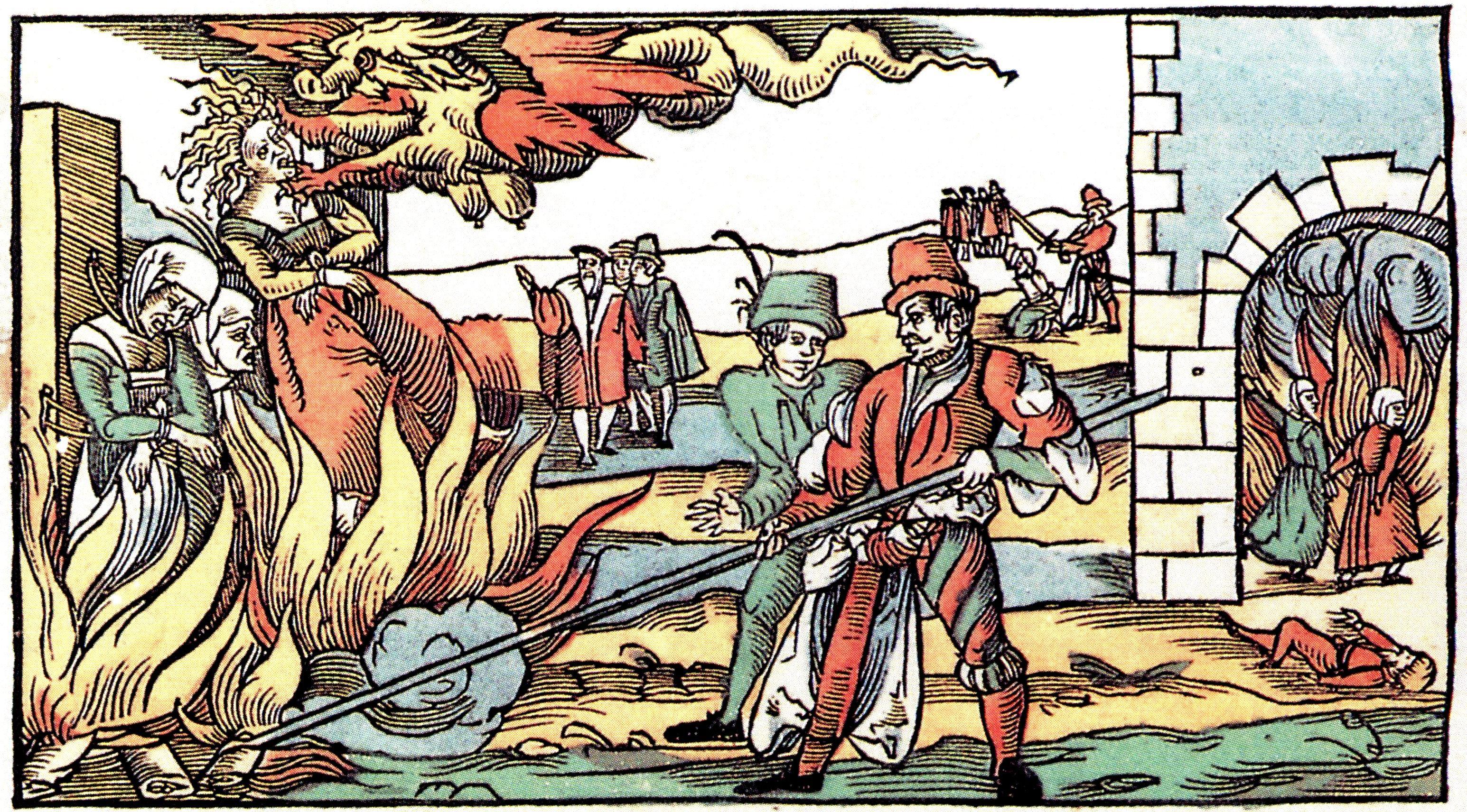vortrag-hegeler-02-12-11-hexenverbrennung-flugblatt-derneburg-farbe1.jpg