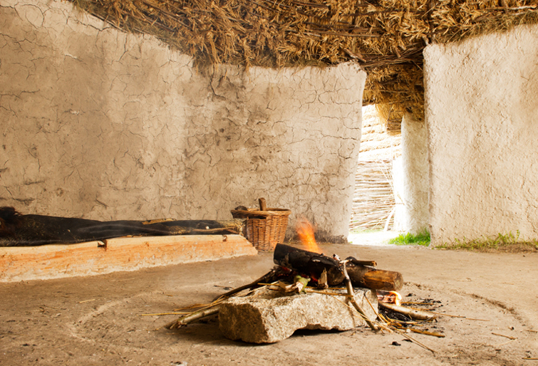 warm-stonehenge2_1.jpg