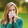 What's New with the Flu?
