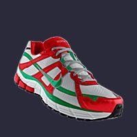 Nike Pegasus+ 26 ID Hungary