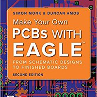 ?TOP? Make Your Own PCBs With EAGLE: From Schematic Designs To Finished Boards. Paris before digital hojas ciudad tienes