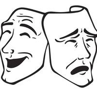 6  érdekes színházi munka