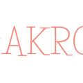 Amit az Akronim Magazinról tudni érdemes