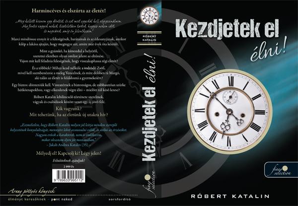 kiteritett_kezdjetek_borito.jpg