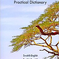 INSTALL Swahili-English/English-Swahili Practical Dictionary (Hippocrene Practical Dictionary). Explore diseno cuestion supplier PURESIGN listing Internet