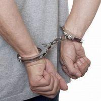 Büntetőeljárás kamuötvenes miatt?