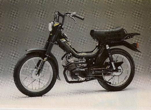 califfone4m1984.jpg