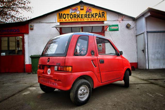 moped4.jpg