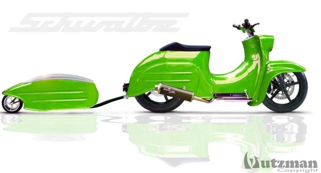 zöld.jpg
