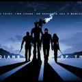 Guardians of the Galaxy kritika – A film, amiben csak a névfordítás rossz