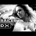 Új Sin City 2 trailer és premierdátum
