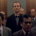 Japán TOP 10 – Egy keleti ország, a nyugati filmesek szemével