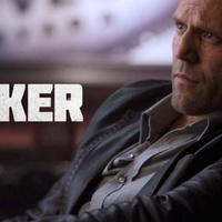 Jason Statham elfáradt – Joker kritika
