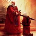 Egy könyv a függőség ellen – George R. R. Martin: A Hét Királyság lovagja