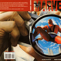 Festett csodák – Kurt Busiek: Marvels (1994)
