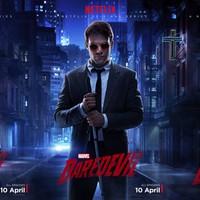 Sympathy for the Devil – Daredevil sorozatkritika