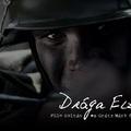 Új magyar történelmi film – Drága Elza! kritika