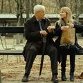 Ki az a Michael Caine? - Kritika a Mr. Morgan utolsó szerelme című filmről