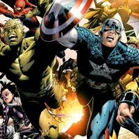 Avengers kibeszélő #4: Az ifjú Angyalok (2005-2006)