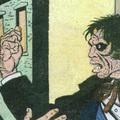 A geekség előfutárai #2 - Stevenson: Dr. Jekyll és Mr. Hyde különös esete