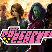 A 10 legrandiképesebb Marvel-hölgy