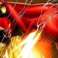 The Flash 3# – A paradoxon inkarnációja