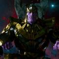 Marvel filmek – mi jöhet még?