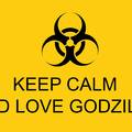 Keep calm and love Godzilla! – Godzilla (2014) kritika
