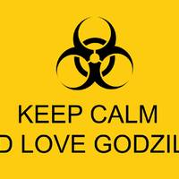 Keep calm and love Godzilla! – Godzilla (2014) kritika