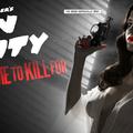 Az előd árnyékában – Sin City: Ölni tudnál érte kritika