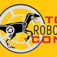 RoboRaptor Special – A TOP 10 bejegyzés 2014-ben