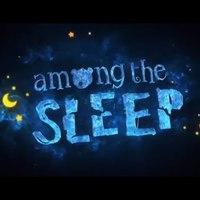 4# Roboraptor Game - Among the Sleep - Babahorror felnőtteknek