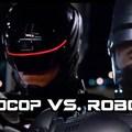 27 érv, hogy miért jobb a Robotzsaru (1987) mint a Robotzsaru (2014)