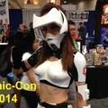 Comic-Con 2014 kisokos - A legfontosabb hírmorzsák