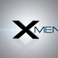 X-MEN TOP 6 - A non plus ultra mutáns-filmes lista