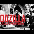 4# Roboraptor Video / Science - Godzilla az Állatkertben!