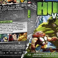 Hulk harca az unalom ellen – Hulk Vs. kritika
