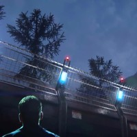 Műanyagfalva sötét rejtélyei – Blake Crouch: Wayward Pines