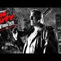 Új Sin City - Ölni tudnál érte (Sin City: A Dame to Kill For) magyar trailer