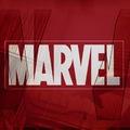 Mit adott nekünk a Marvel Studios? – 10 film a coolság oltárán