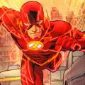 The Flash – Az Arany Fiú esete a világgal