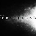Űröntúli Űrodüsszeia – Csillagok között kritika