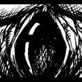 Bloodlust képregény az Adventures in Comics pályázatán