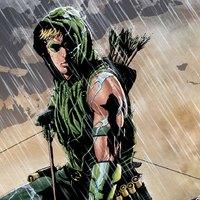 Green Arrow – A kontextus hőse